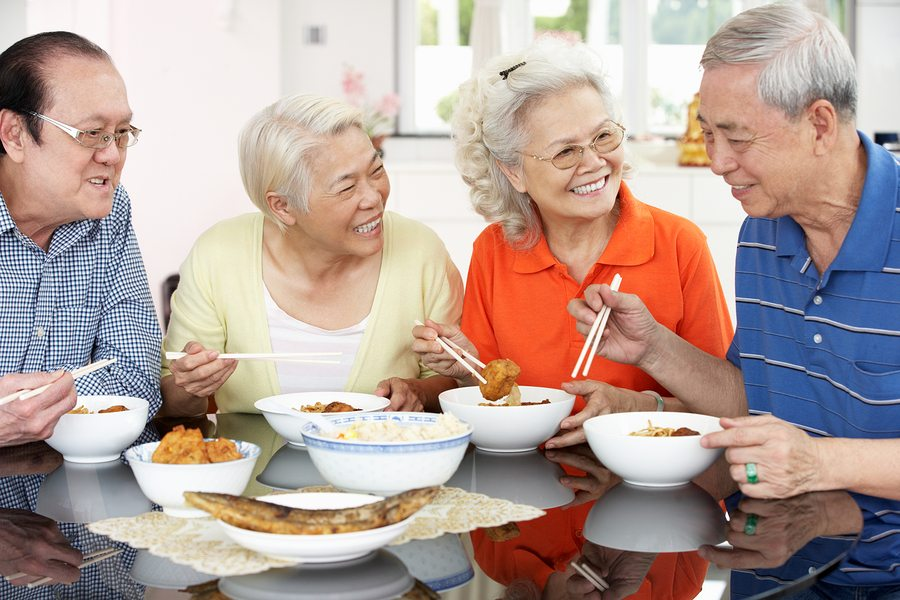 Personal Caregiving Services Katy TX Home Care in Sugar Land TX