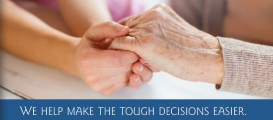 Gerber Long Term Care Planning