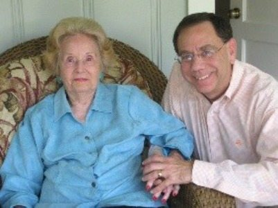 Personal Caregiving Services Katy TX Caregiver in Meyerland TX ...