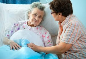 Home Care in Spring Branch TX: Home Safety After Surgery