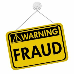 Caregiver in Meyerland TX: Preventing Medicare Fraud