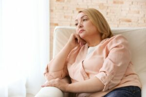 Elderly Care in Houston TX: Steps to Beat Fatigue