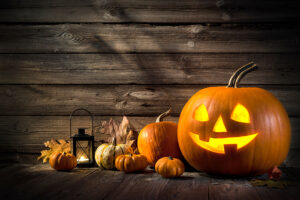 Senior Care in Sugar Land TX: Halloween Safety Tips for Elderly Adults