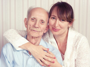 Home Care Houston TX:What Can Home Care Really Do?