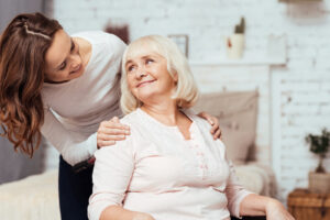 Caregiver Katy TX: How to Get the Most out of Meditating as a Caregiver