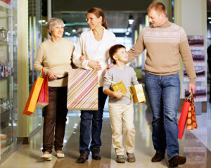 Caregiver Sugar Land TX: Tips for Taking Older Adults on Outings