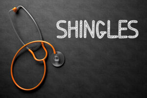 Elder Care West University Place, TX: Shingles Risk and Seniors
