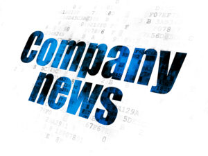 Company News in Houston for Personal Caregiving Services