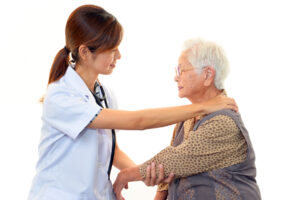 Caregiver Sugar Land, TX: Senior Care Questions