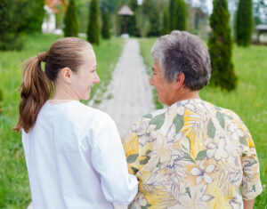 Home Care Houston,